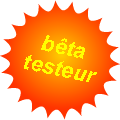 betatesteur