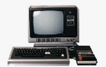 trs80